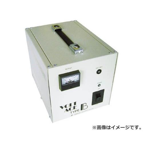 山菱 交流安定化電源 ACE1KB [r22]