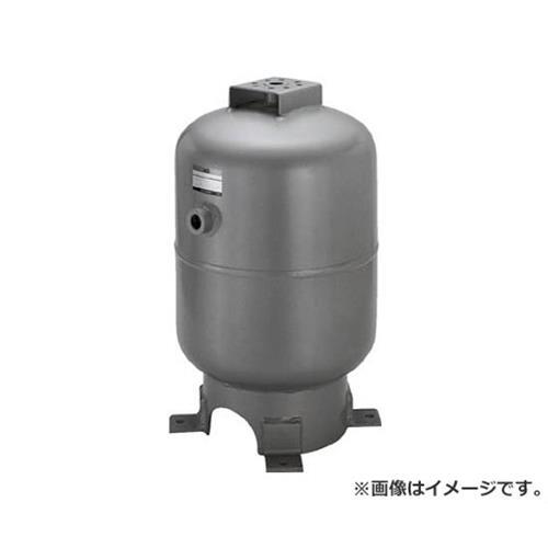 CKD エアブースタ AT24 [r20][s9-910]