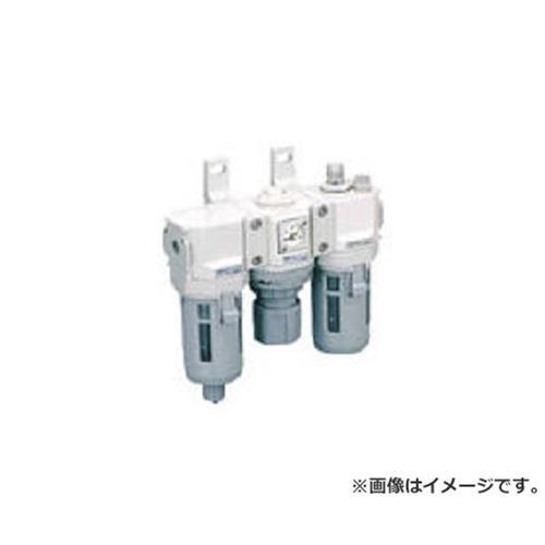 CKDFRLコンビネーション C800025W [r20][s9-920]