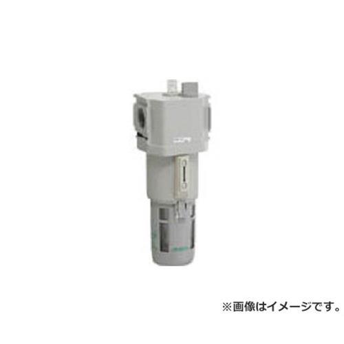 CKDルブリケータ L800025W [r20][s9-910]