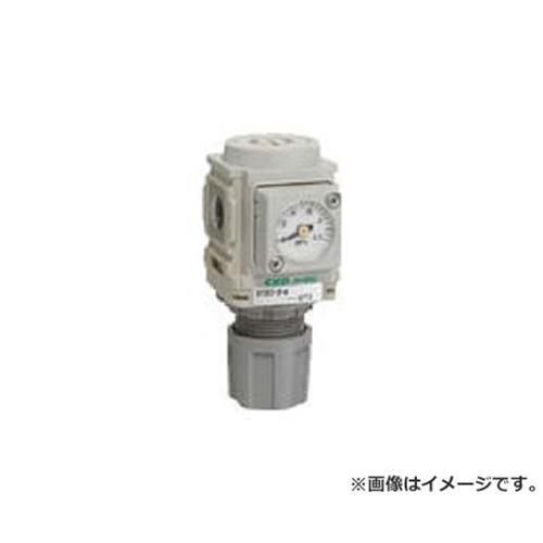 CKDレギュレータ R800025W [r20][s9-910]