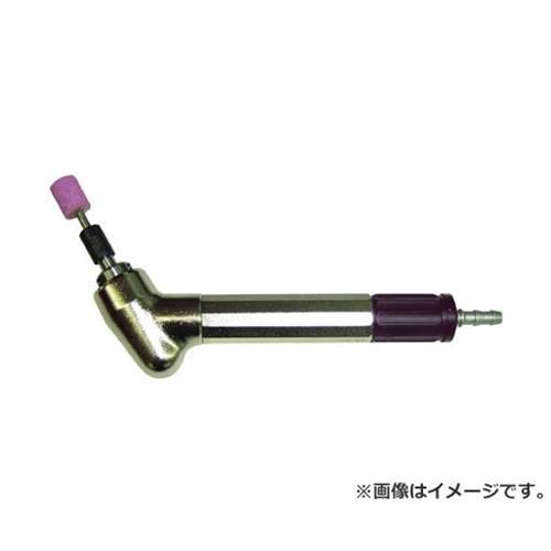 UHT エアーマイクログラインダー MAG-121 Plus120度3mm軸 MAG121PLUS [r20][s9-920]