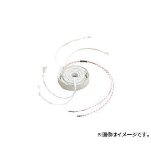ヤガミ リボンヒーター 100V200W 20×2000 YW202000100V200W [r20][s9-910]