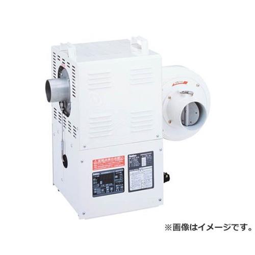 スイデン(Suiden) 熱風機 ホットドライヤ 4kw SHD4F2 [r20][s9-910]