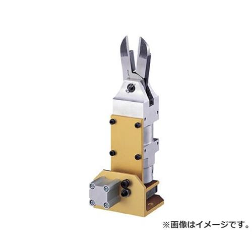 人気定番 GTNB20LW GTNB20LW10TM LW型スライドニッパー ベッセル(VESSEL) [r20][s9-930]:ミナト電機工業-DIY・工具