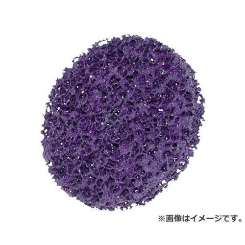 ヤナセ ユニロンパープルホイール ソフト NPS10013 ×10個セット [r20][s9-910]