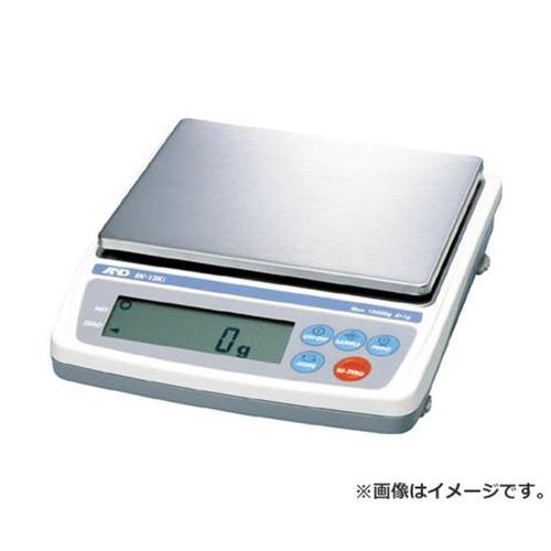 【再入荷】 パーソナル電子天びん0.1g/3000g A&D EK3000I [r20][s9-920]:ミナト電機工業-DIY・工具