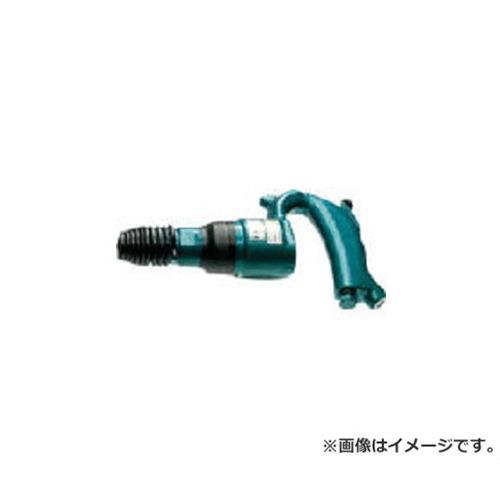 NPK チッパ (丸込み) 強力型 30100 AA3SPR [r20][s9-910]