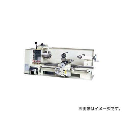 メカニクス 卓上旋盤 TNL-500モデル3基本セット TNL5003EK [r20][s9-910]