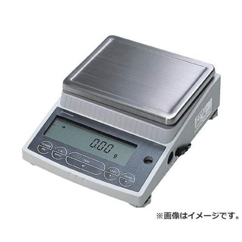 素晴らしい品質 電子天びんBL-3200S [r20][s9-930]:ミナト電機工業 島津 BL3200S-DIY・工具