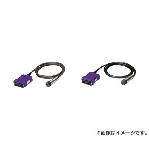 サンコウ 専用プローブ(磁気誘導式) FE2.5 [r20][s9-930]