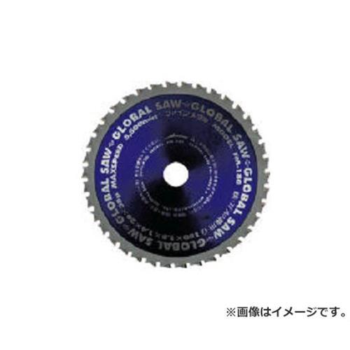 モトユキ 鉄・ステンレス兼用 FM-160X34 FM160 [r20][s9-910]