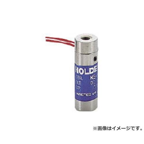 カネテック 電磁ホルダー KE6B [r20][s9-920]