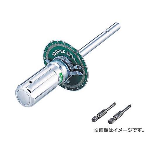 カノン 傘形トルクドライバー CN50DPSK CN50DPSK [r20][s9-910]