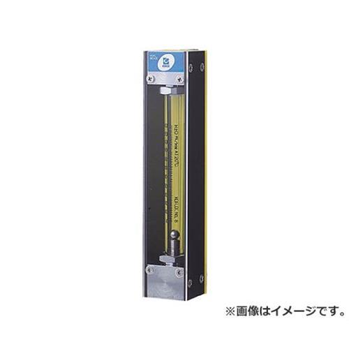 最新作の [r20][s9-910]:ミナト電機工業 コフロック RK1400SS250 流量計-DIY・工具