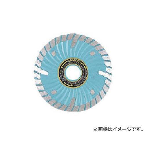三京 SDプロテクトマーク2 150X22.0 SDF62 [r20][s9-910]