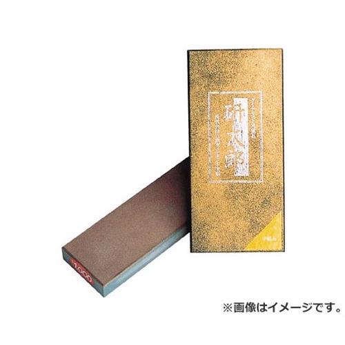 三京 ダイヤモンド角砥石 研太郎500/3000 ZF70W [r20][s9-830]