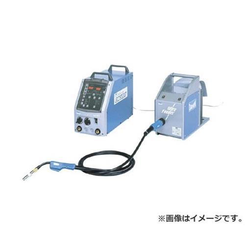 ダイヘン CO2/MAG溶接機 デジタルオートDM-350 DM350 [r20][s9-910]