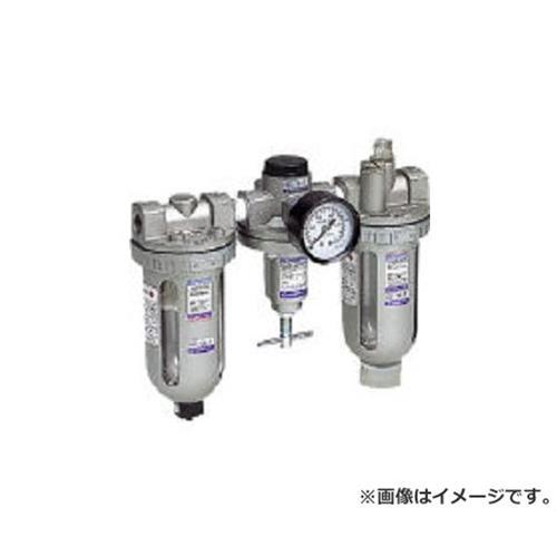 日本精器 FRLユニット15A BN2501A15 [r20][s9-910]