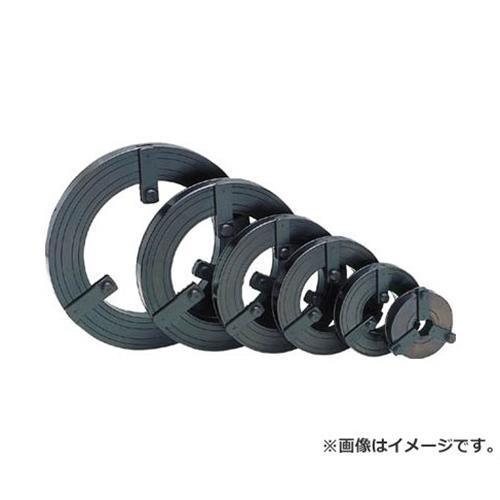 ビクター 生爪成形治具 ジョーロック JL-032 JL-125~200補完 JL032 [r20][s9-920]