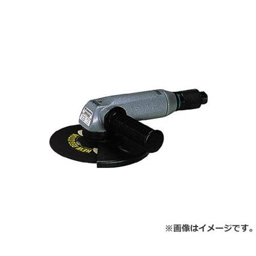 ヨコタ ディスクグラインダ G7SA [r20][s9-920]