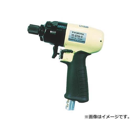 ヨコタ インパクトドライバ2段リニア YD670AR [r20][s9-920]