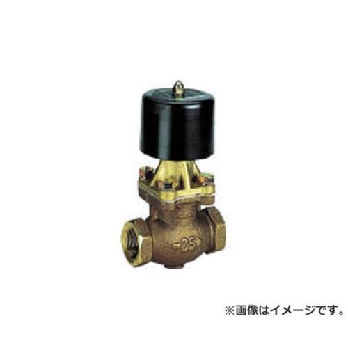 CKD 空気用パイロット式6ポート電磁弁 PVS25A210AC100V [r20][s9-910]