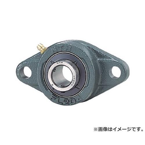 NTN G ベアリングユニット UCFL215D1 [r20][s9-910]
