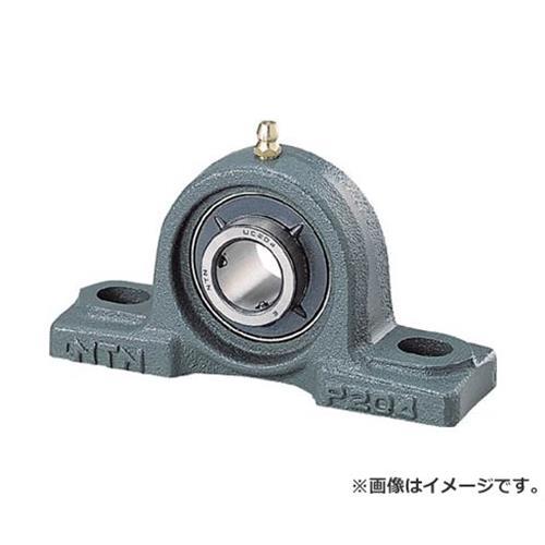 NTN G ベアリングユニット UCP309D1 [r20][s9-900]