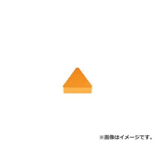 タンガロイ 旋削用G級ネガTACチップ 超硬 TNGN160408 ×10個セット (TH10) [r20][s9-910]