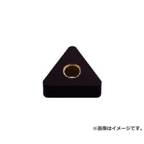三菱 M級ダイヤコート COAT TNMA160404 ×10個セット (UC5105) [r20][s9-910]