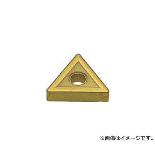 三菱 チップ COAT TNMG160408 ×10個セット (UE6020) [r20][s9-900]