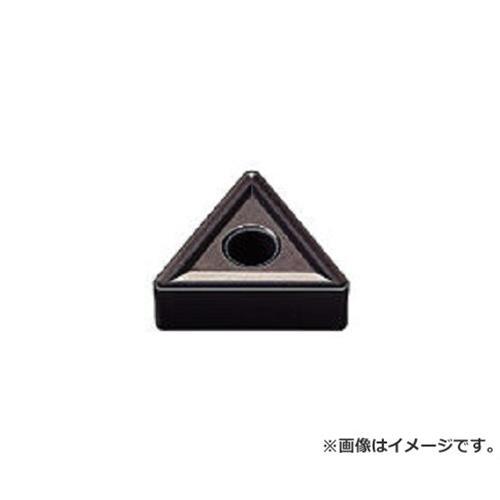 三菱 チップ CMT TNMG160404 ×10個セット (NX2525) [r20][s9-900]