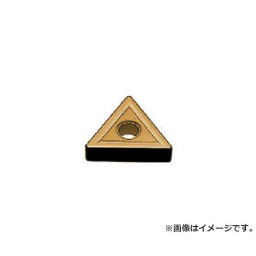 三菱 M級ダイヤコート COAT TNMG220408 ×10個セット (UE6110) [r20][s9-910]