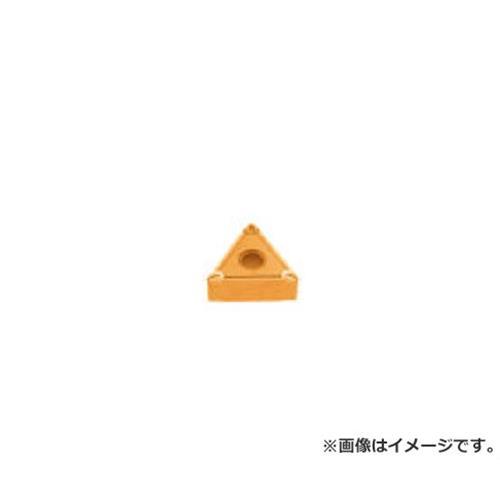 タンガロイ 旋削用M級ネガTACチップ COAT TNMG16040411 ×10個セット (GH330) [r20][s9-900]