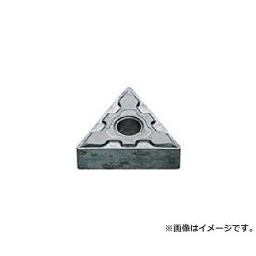 三菱 チップ CMT TNMG160404FS ×10個セット (NX2525) [r20][s9-900]