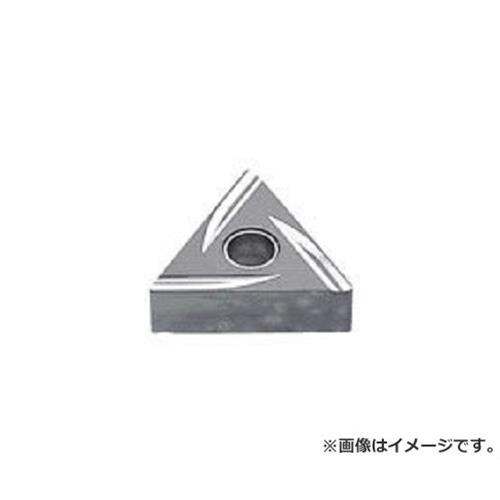 三菱 P級サーメット一般 CMT TNMG220404L1G ×10個セット (NX2525) [r20][s9-910]