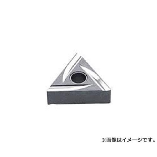 三菱 P級サーメット旋削チップ CMT TNMG160404R2G ×10個セット (NX2525) [r20][s9-900]