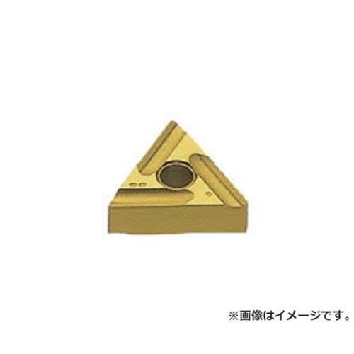 三菱 チップ COAT TNMG160404LES ×10個セット (US735) [r20][s9-900]