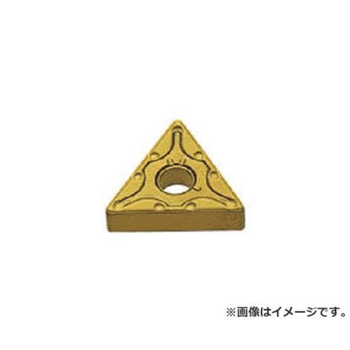 三菱 チップ COAT TNMG160412MA ×10個セット (UE6020) [r20][s9-900]