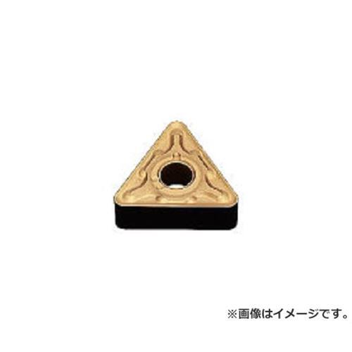 三菱 M級ダイヤコート COAT TNMG220408MA ×10個セット (UE6110) [r20][s9-910]