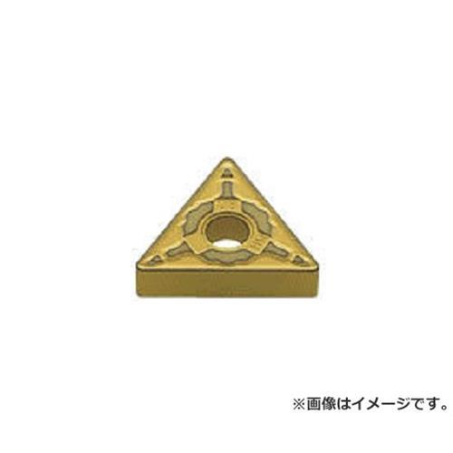 三菱 チップ COAT TNMG220412MH ×10個セット (UE6020) [r20][s9-910]