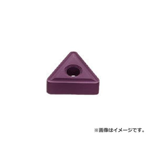 三菱 VPコート COAT TNMG220408MS ×10個セット (VP05RT) [r20][s9-910]