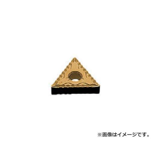 三菱 M級ダイヤコート COAT TNMG160404SA ×10個セット (UE6110) [r20][s9-900]