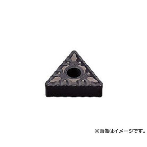三菱 M級サーメット CMT TNMG160404SY ×10個セット (NX3035) [r20][s9-900]