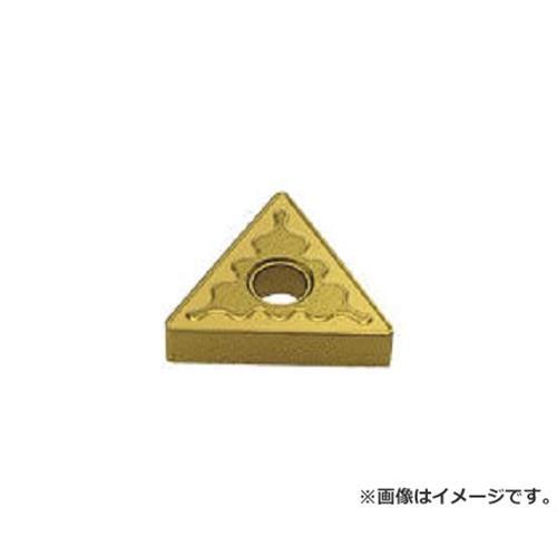 三菱 チップ COAT TNMG270612GH ×10個セット (UE6020) [r20][s9-910]