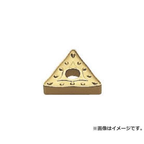 三菱 M級ダイヤコート COAT TNMM160408HZ ×10個セット (UE6020) [r20][s9-910]