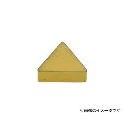 三菱 M級サーメット CMT TNMN160408 ×10個セット (NX2525) [r20][s9-900]