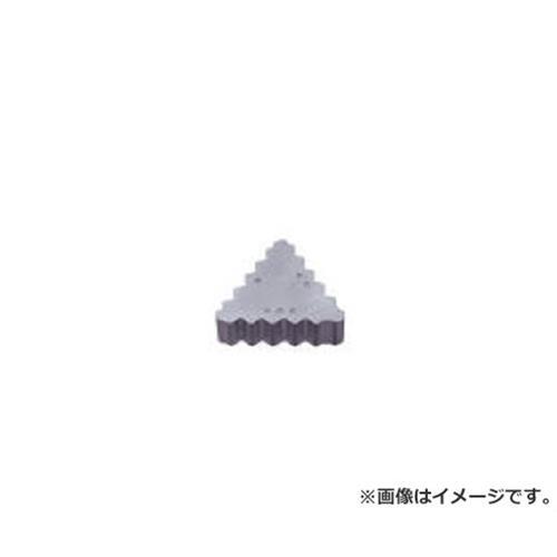 タンガロイ 転削用K.M級TACチップ 超硬 TNMN43ZENS ×10個セット (UX30) [r20][s9-910]