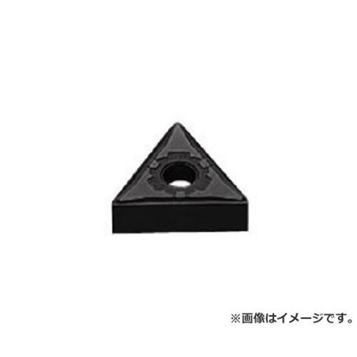 三菱 M級サーメット CMT TNMX160408SW ×10個セット (NX2525) [r20][s9-900]
